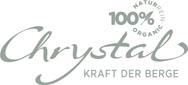 Chrystal-Logo5996fde27e5ef
