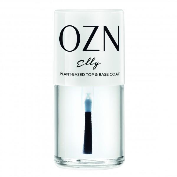OZN Elly Top & Base Coat