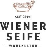 Wiener_Seife_Logo_150x150