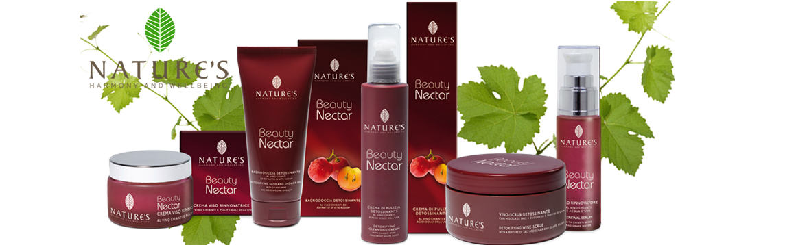 Beauty-Nectar-Group