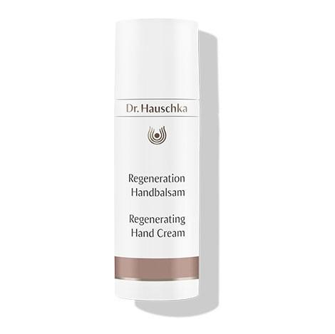 Dr. Hauschka Regeneration Handbalsam