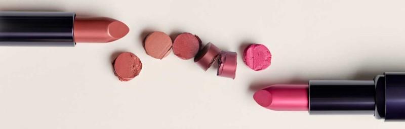 media/image/lipsticks-2.jpg