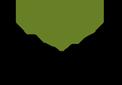 Madara-Logo5996fde80023c