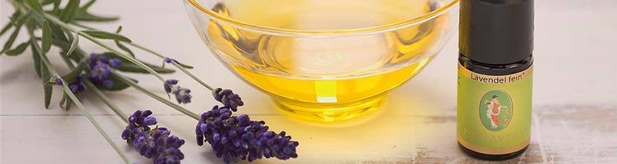 PV-Lavendel