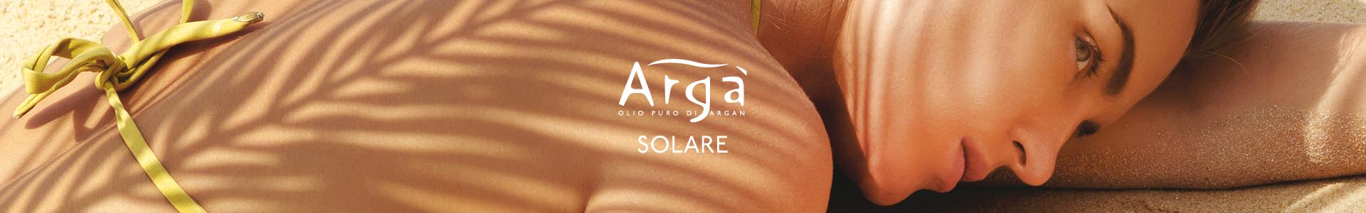 arga-olio-solare