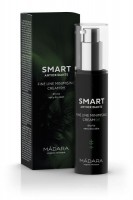 Madara SMART Antioxidants Day Cream