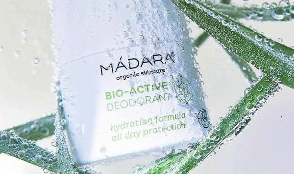 Madara-Deo-bioactive