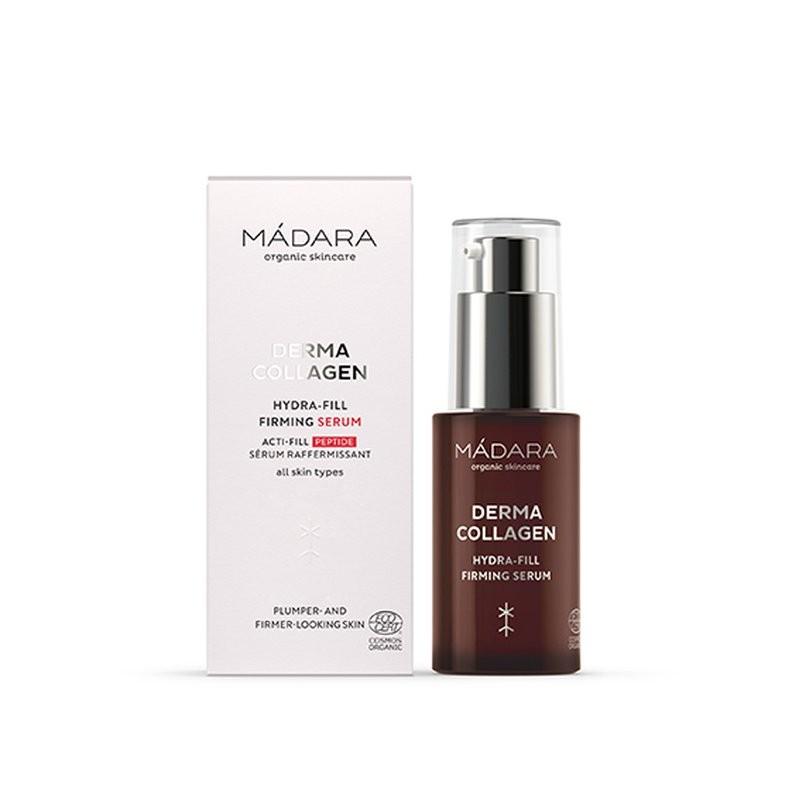 media/image/derma-collagen-hydra-fill-firming-serum.jpg