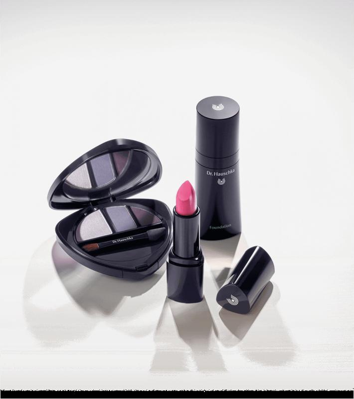 media/image/DrHauschka-MakeUp-Pigmente-PurpleRain-PlainGroup.png