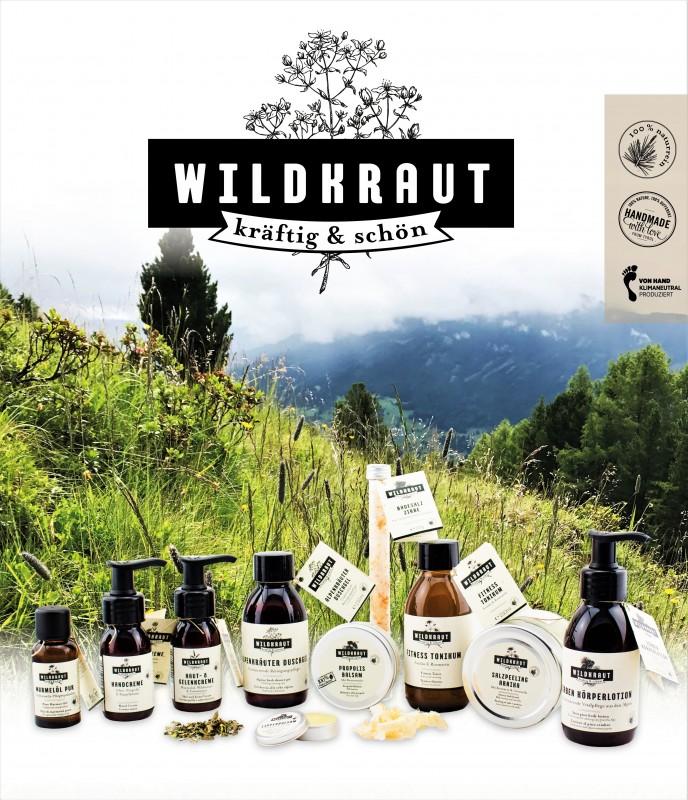 media/image/Wildkraut-Poster-ZS.jpg