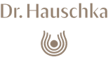 Dr-Hauschka-Logo5996fde345211