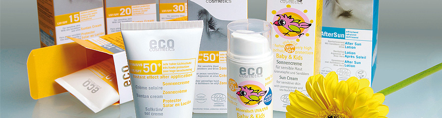 eco-header