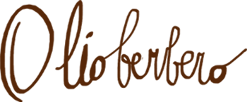 olioberbero