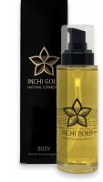 INCHI GOLD Body Oil