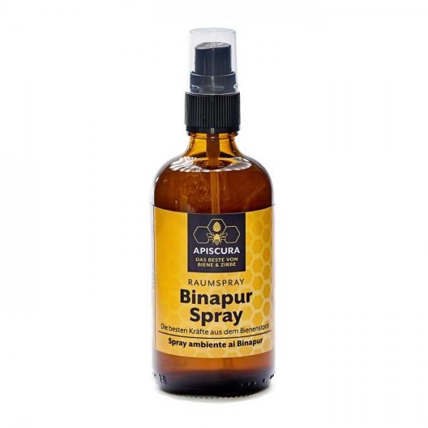 Apiscura Binapur Raumspray