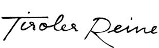 Tiroler-Reine-logo5996fdedb260a
