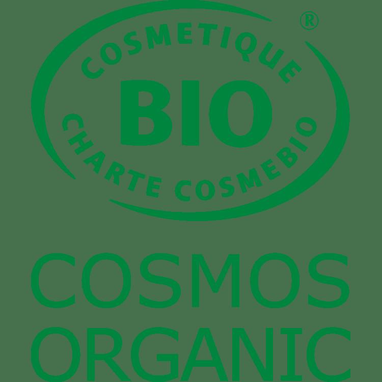 cosmebio-logo-cosmos-cosmetics