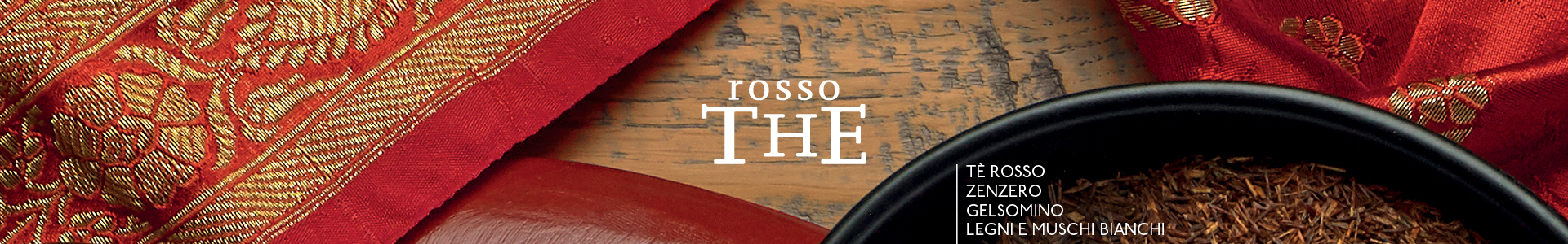 Rosso-The