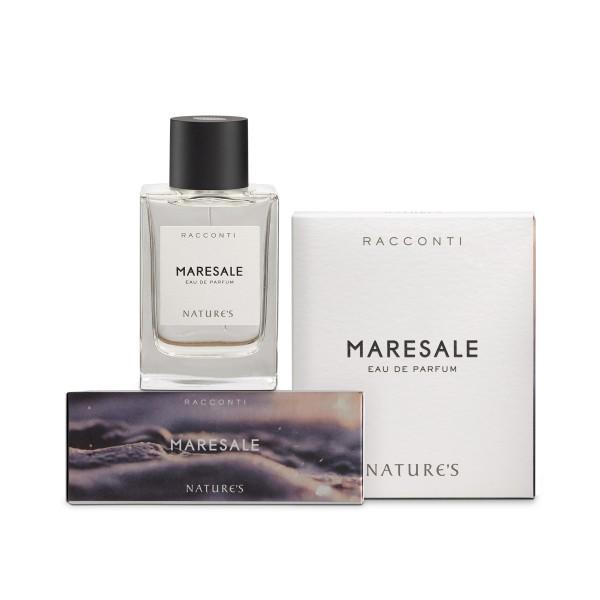 Nature's Maresale Eau de Parfum