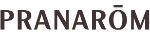 logo_pranarom