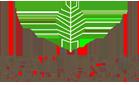 Nature-s-Logo5996fdebd7511