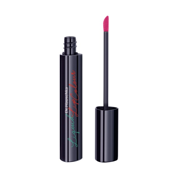 Dr. Hauschka High Spirits Lipcolour 03