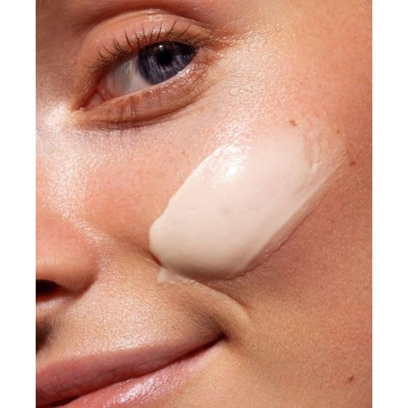 media/image/vitamin-c-illuminating-recovery-cream.jpg