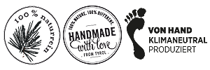 Wildkraut-Logos1