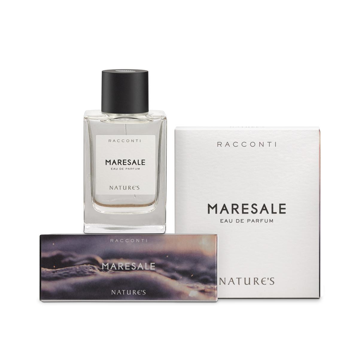 Maresale 75ml