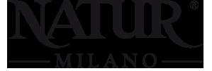 Natur-Milano-Logo5c8164c4eaf49