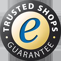 TrusedShop Zertifikat