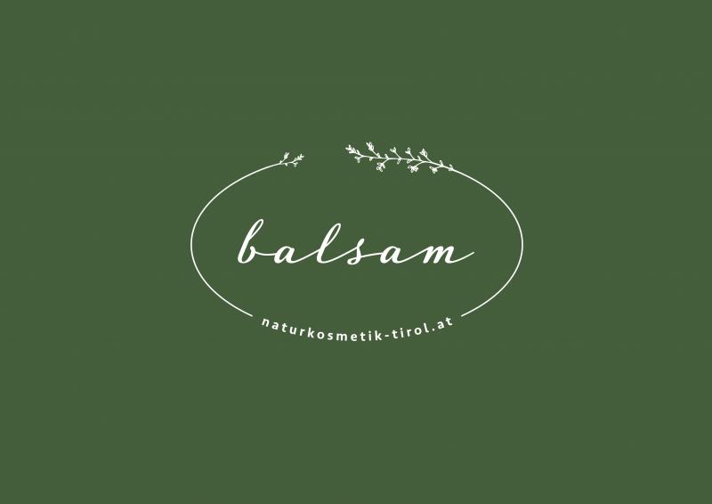 media/image/Balsam_Logo_4c_negativ.png