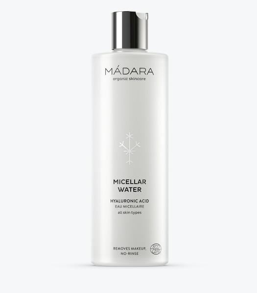 Madara Micellar Water 400ml