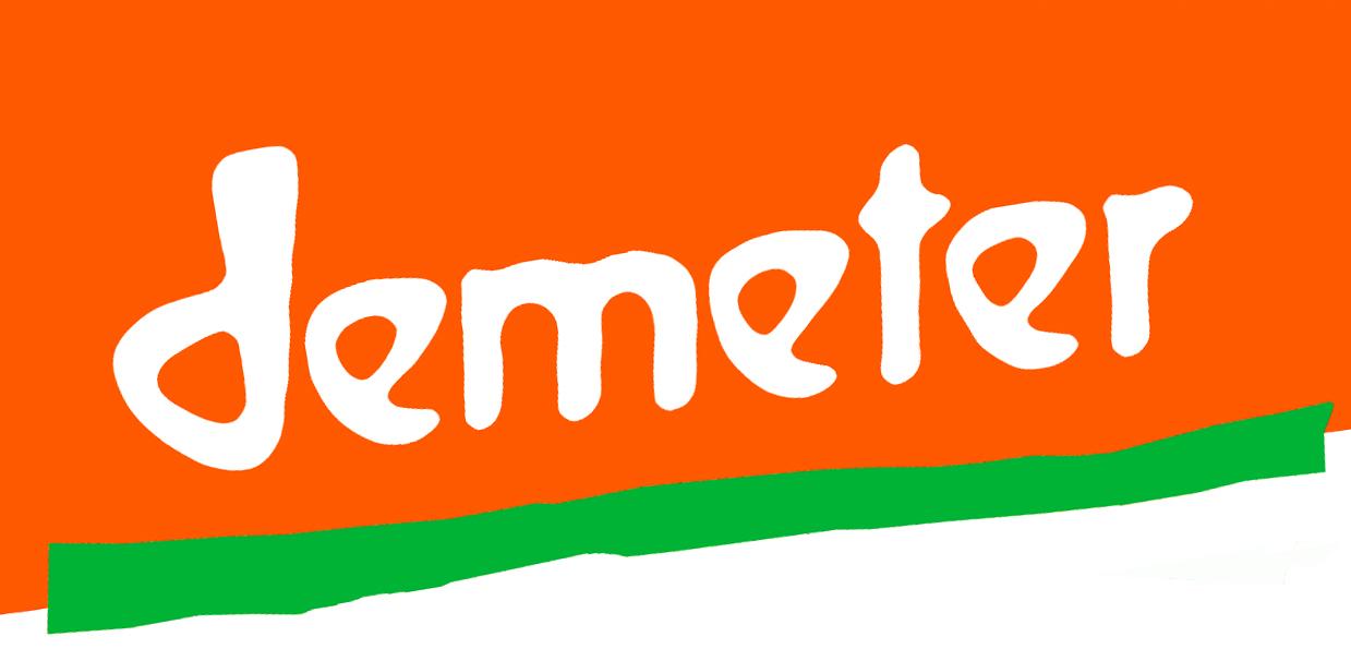 demeter528b224ea9cba