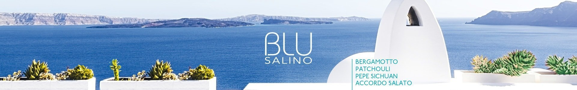 BluSalino-Interno