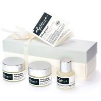 Alpienne Pflegeset für anspruchsvolle & reife Haut