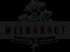 Wildkraut_Logo