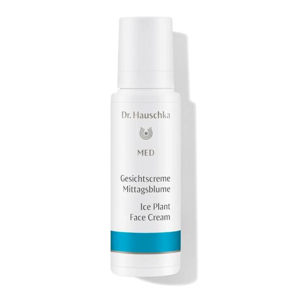 Dr. Hauschka Gesichtscreme Mittagsblume