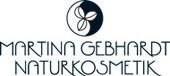 Martina Gebhardt Naturkosmetik