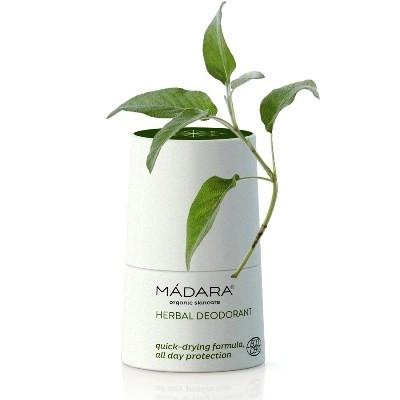 Madara BodyCare Kräuter-Deodorant