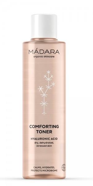 Madara Comforting Toner