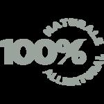 100-naturrein