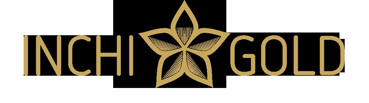INCHI-GOLD-Logo