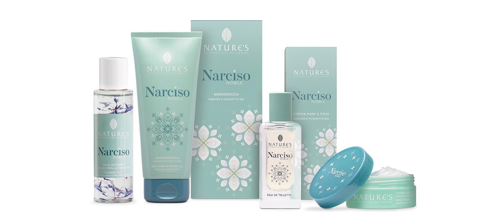 Banner-Narciso-nobile