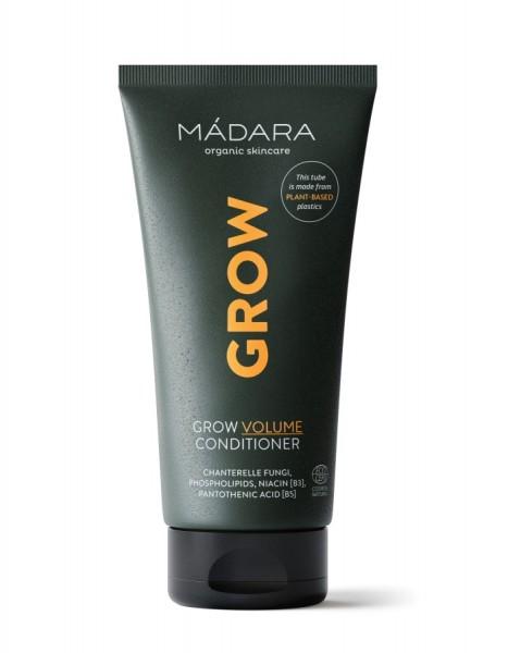 MÁDARA GROW Volume Conditioner