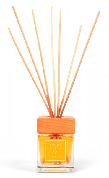 ACQUA ALPES Amber Home Fragrance