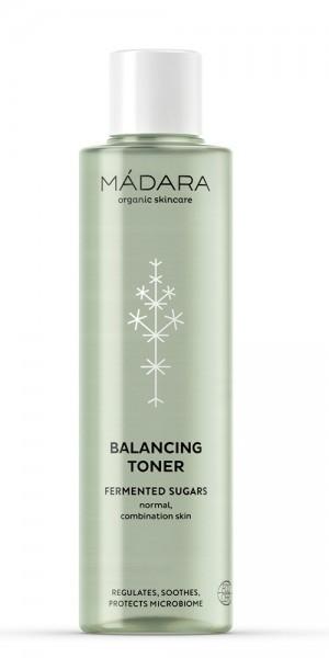 Madara Balancing Toner