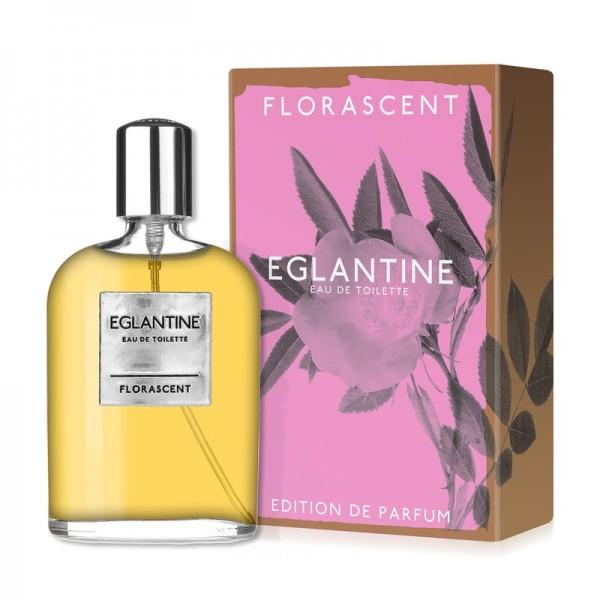 Florascent Eau de Toilette Eglantine