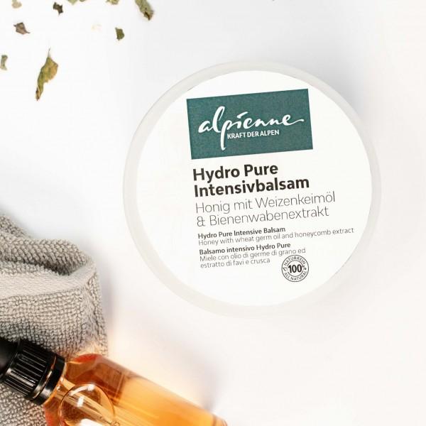 Alpienne Hydro Pure Intensivbalsam