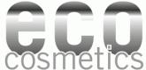 Eco-Cosmetics-Logo5996fde452631